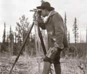 oldlandsurveyor